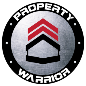 Expert pest management Yuma AZ Pest control services AZ BUG WARRIOR is the best line of defense when it comes to business and residential Pest Invasion. Sgt. Swat's 30 plus years of insect combat and expert training provide Bug Warrior a tactical advantage. This makes Bug Warrior your # 1 choice when it comes to defeating pests and providing safety for you and your family!